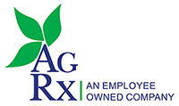 AG RX - An Employee Owned Company